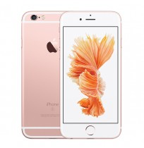 iPhone 6S Plus 64GB  (Mới 99%)