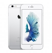 iPhone 6s Plus 32gb ( Mới 100% fullbox)