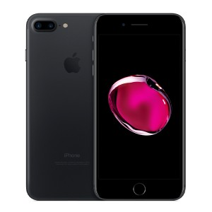 iPhone 7 Plus 128Gb ( Mới 99%)