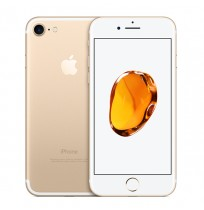 iphone 7 128gb (Mới 99%)