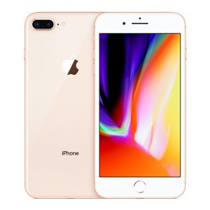 iPhone 8 Plus 64Gb Mới 99%