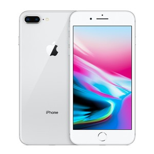 iPhone 8 Plus 256gb  (Mới 100% Fullbox)