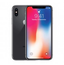 IPhone X 256Gb (CPO Mới 100% )