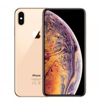 IPhone X 256Gb 99%