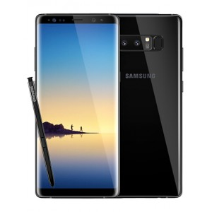 Galaxy Note 8 99% Like new