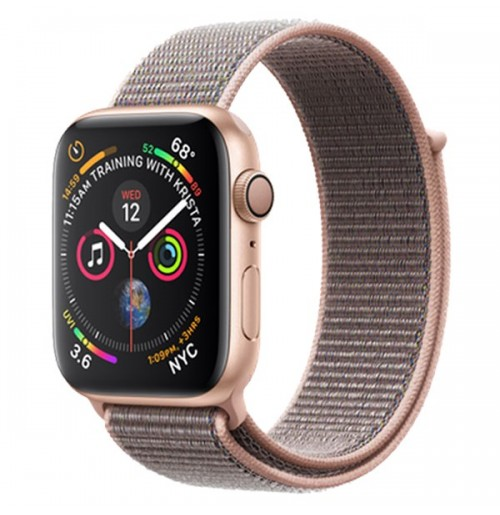 Apple Watch S4 (40mm) Mới 100% Fullbox