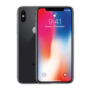 IPhone X 64Gb Mới 99%