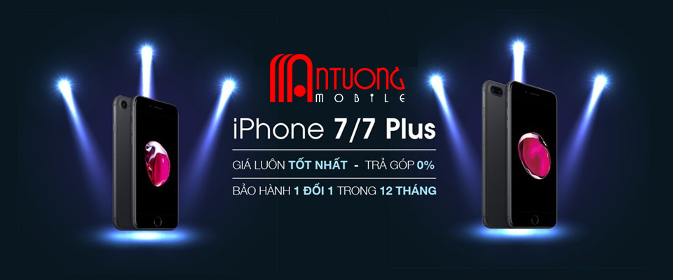 catalog/banner-iphone-7.jpg